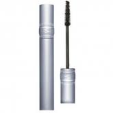 T.Leclerc Mascara Bloom Effect 02 Brun