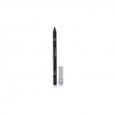 T.Leclerc Waterproof Eye Pencil 05 Bleu Rive