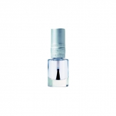 T.Leclerc Base 2 In 1 5ml