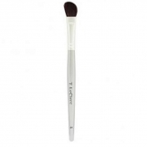 T.Leclerc Angled Contour Eye Brush