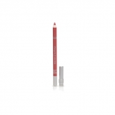 T.Leclerc  Lip Pencil 12 Corail