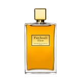 Reminiscence Elixir Patchouli Eau De Perfume Spray 100ml
