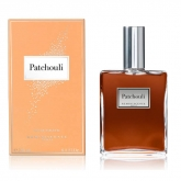 Reminiscence Patchouli Eau De Toilette Vaporisateur 50ml