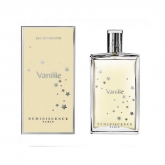 Reminiscence Vanille Eau De Toilette Spray 100ml