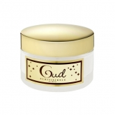 Reminiscence Oud Body Cream 200ml