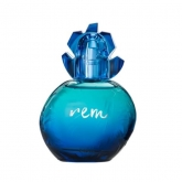 Reminiscence Rem Eau De Parfum Vaporisateur 50ml