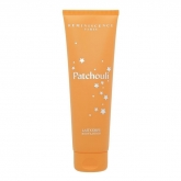 Reminiscence Patchouli Body Milk 200ml