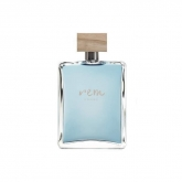 Reminiscence Rem Eau De Toilette Spray 200ml