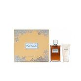 Reminiscence Patchouli Eau De Toilette Spray 100ml Set 2 Piezas 2020