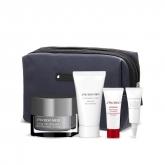 Shiseido Total Revitalizer 50ml Set 5 Artikel