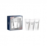 Shiseido Men Hydro Master Gel 30ml Set 3 Pieces 2019