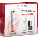Shiseido Bio Performance LiftDynamic Eye Treatment 15ml Set 3 Pieces 2019