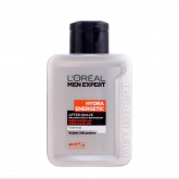 Loreal Men Expert Hydra Energetic After Shave 100ml