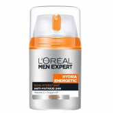 Loreal Men Expert Hydra Energetic 50ml