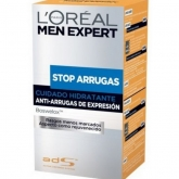 Loreal Men Expert Stop Wrinkles 50ml