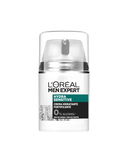 Loreal Men Expert Hydra Sensitive 50ml
