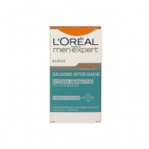 Loreal Men Expert Hydra Sensitive 100ml