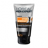 Loreal Men Expert Cleansing Gel 150ml