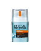 Loreal Men Expert Hydra Energetic Extreme Fresh Gel 50ml