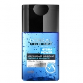 Loreal Men Expert Hydra Power After Shave 125ml