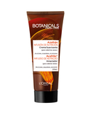 Botanicals Fresh Care Safflower Rich Infusion Smoothing Cream 200ml