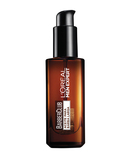 L'oréal Paris L'oréal Men Expert Barber Club Aceite Para Barba Larga 30ml