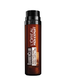 L'oréal Paris L'oréal Men Expert Barber Club Hidratante Para Barba Corta y Piel 50ml