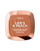 L'oréal Paris Colorete Life's A Peach