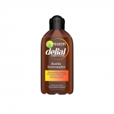 Delial Intense Bronze Oil 200ml