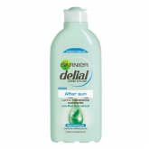 Delial Soothing Hydrating Lotion 400ml