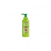 Garnier Curl Definition Cream 200ml