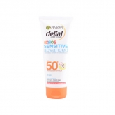Delial Kids Sensitive Advanced Spf50 200ml