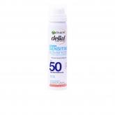 Delial Facial Mist F-50 Sensitive 75ml