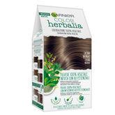 Garnier Color Herbalia Tinte Vegetal Castaño Natural
