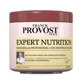 Frank Provost Expert Nutrition Mascarilla Cabello Seco 400ml