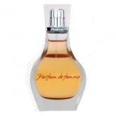 Montana Parfum De Femme Eau De Toilette Spray 30ml