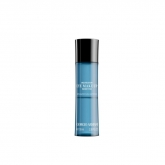Giorgio Armani Perfection Eye Make Up Remover 100ml