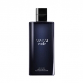 Armani Code All Over Body Shampoo 200ml