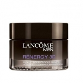 Lancome Men Renergy 3d Lifting Anti Wrinkle Firming Cream 50ml
