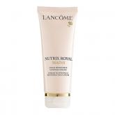 Lancome Nutrix Royal Crème Mains 100ml