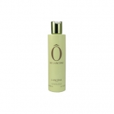 O De Lancome Body Milk 200ml