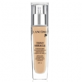 Lancome Teint Miracle Bare Skin Foundation Spf15 005 Beige Ivoire 30ml