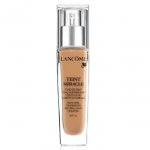 Lancome Teint Miracle Bare Skin Foundation Spf15 035 Beige Doré 30ml