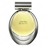 Calvin Klein Beauty Eau De Perfume Spray 100ml