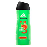 Adidas Active Start Gel De Ducha 400ml