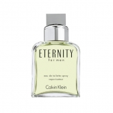 Calvin Klein Eternity Men Eau De Toilette Spray 200ml