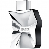 Marc Jacobs Bang Eau De Toilette Spray 100ml