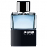 Jil Sander Ultrasense Eau De Toilette Spray 40ml