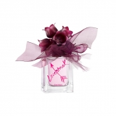Vera Wang Lovestruck Eau De Perfume Spray 100ml