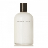 Bottega Veneta Body Lotion 200ml